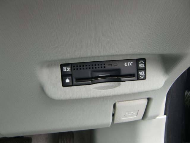 トヨタ プリウス S LEDエディション HDDナビ バックカメラ ETC