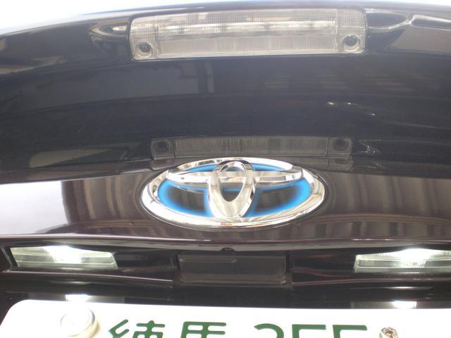 「トヨタ」「プリウス」「セダン」「茨城県」の中古車33