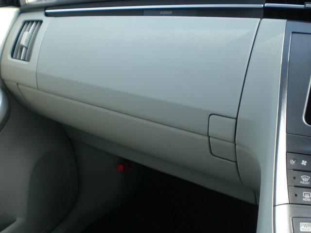 「トヨタ」「プリウス」「セダン」「茨城県」の中古車31