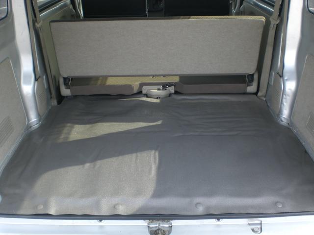 「日産」「NV100クリッパー」「軽自動車」「茨城県」の中古車18