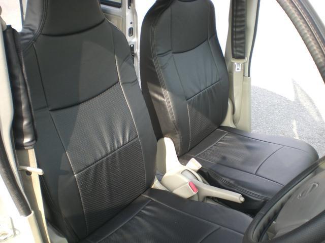 「日産」「NV100クリッパー」「軽自動車」「茨城県」の中古車27