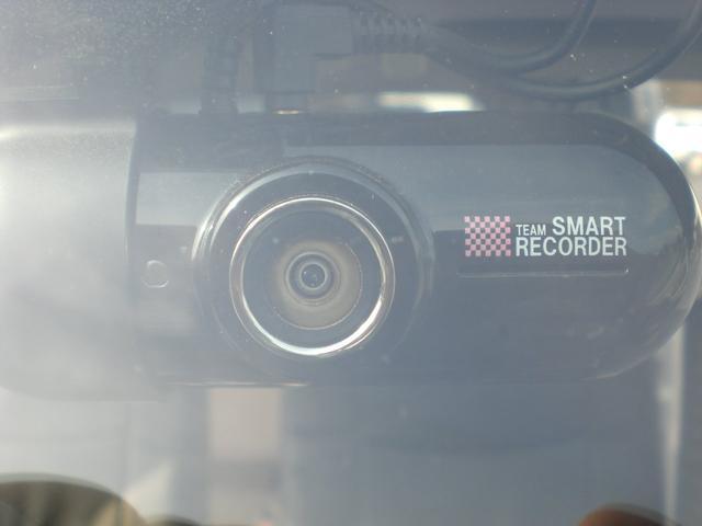 「日産」「NV100クリッパー」「軽自動車」「茨城県」の中古車36