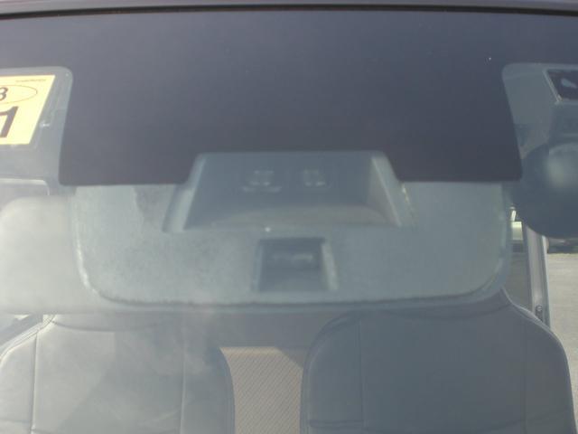 「日産」「NV100クリッパー」「軽自動車」「茨城県」の中古車38