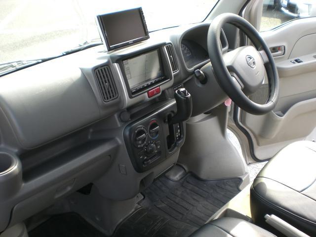 「日産」「NV100クリッパー」「軽自動車」「茨城県」の中古車44
