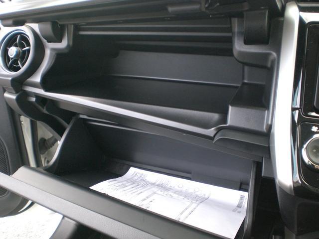 「トヨタ」「カローラフィールダー」「ステーションワゴン」「茨城県」の中古車41