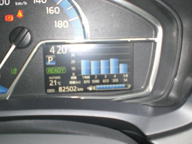「トヨタ」「カローラフィールダー」「ステーションワゴン」「茨城県」の中古車47