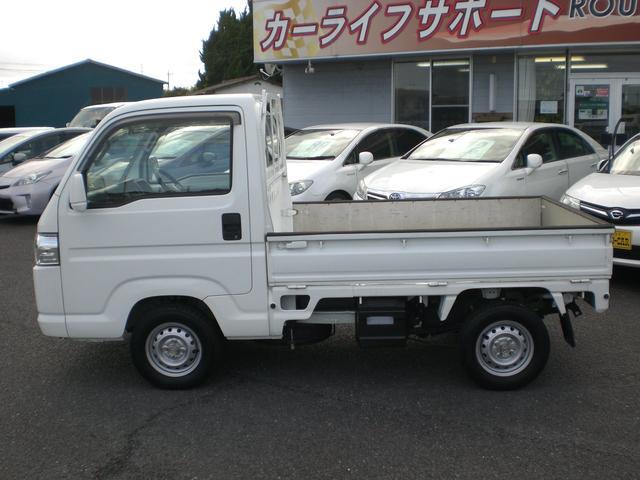 「ホンダ」「アクティトラック」「トラック」「茨城県」の中古車8