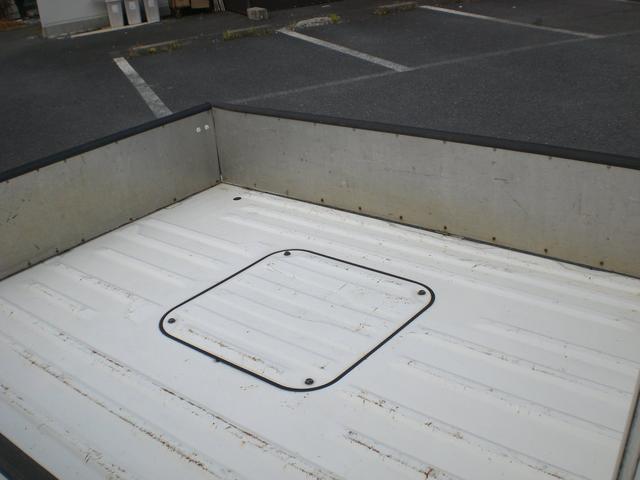 「ホンダ」「アクティトラック」「トラック」「茨城県」の中古車15