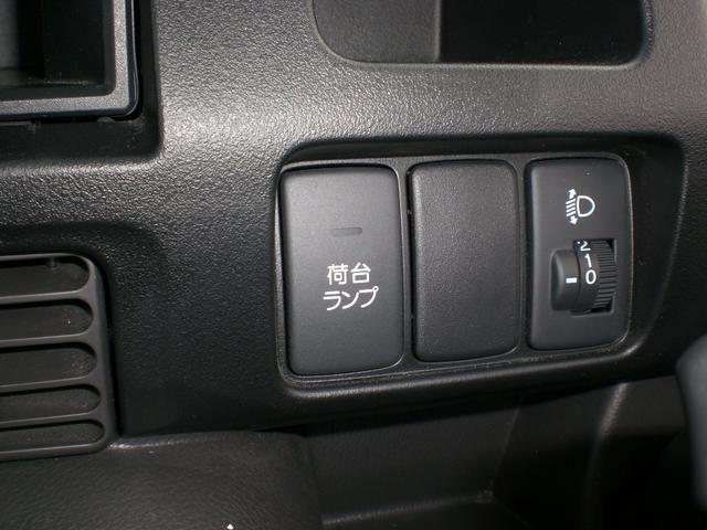「ホンダ」「アクティトラック」「トラック」「茨城県」の中古車24
