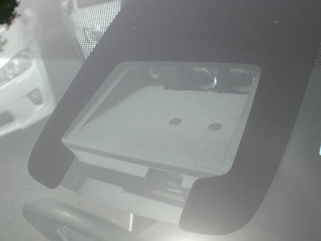X セーフティーセンス 純正ナビ バックカメラ ETC(28枚目)