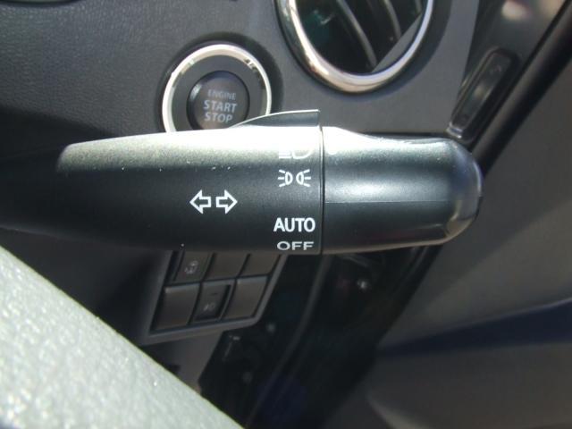 スズキ パレットSW XS 左側電動スライド メモリーナビ ワンセグ