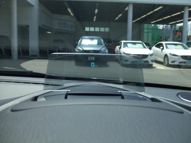 13SツーリングL pkg 4WD CD&TVレス(4枚目)