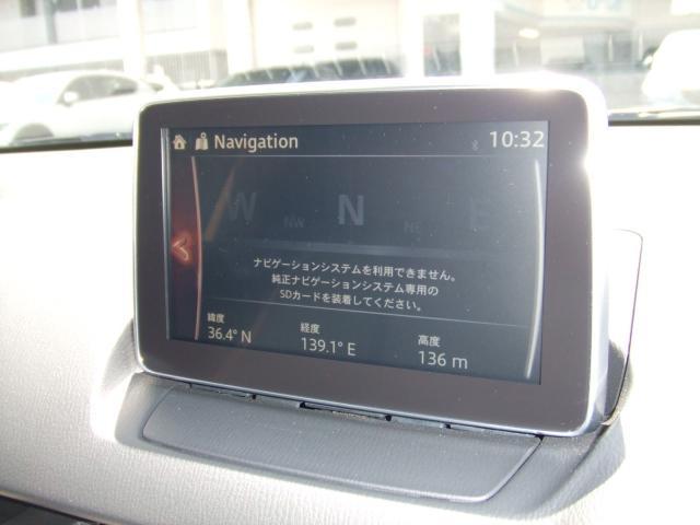13SツーリングL pkg 4WD CD&TVレス(5枚目)