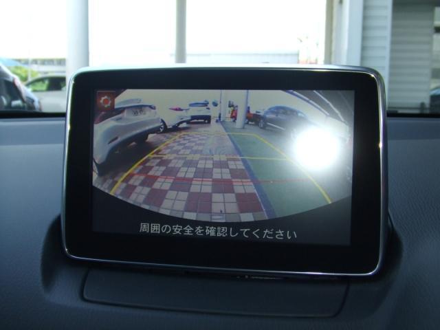 13SツーリングL pkg 4WD CD&TVレス(13枚目)