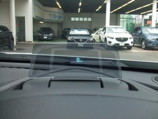 XDツーリング 4WD ETC マツコネナビ(4枚目)