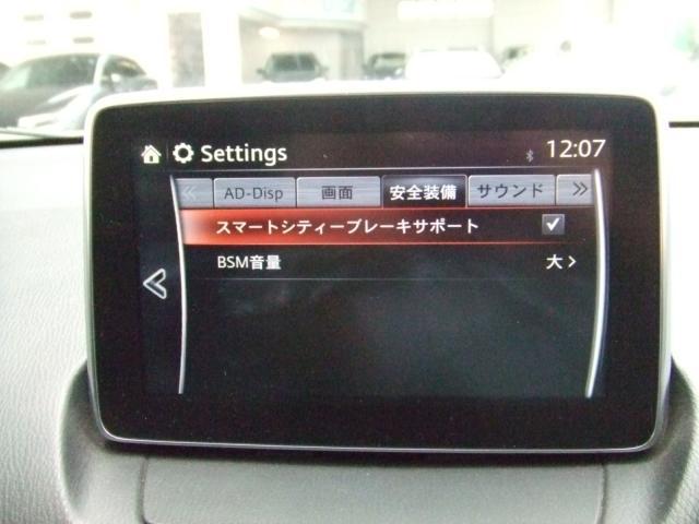 XDツーリング 4WD ETC マツコネナビ(7枚目)