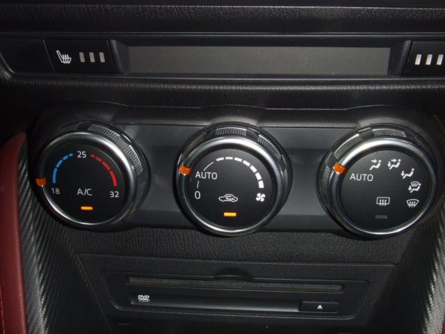 XDツーリング 4WD ETC マツコネナビ(8枚目)