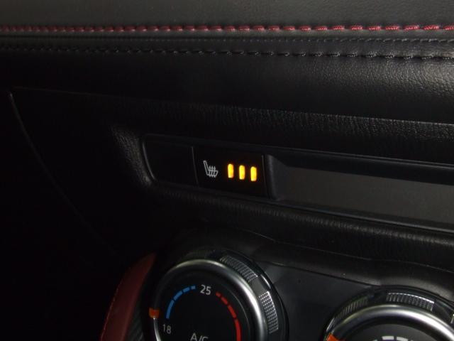 XDツーリング 4WD ETC マツコネナビ(9枚目)