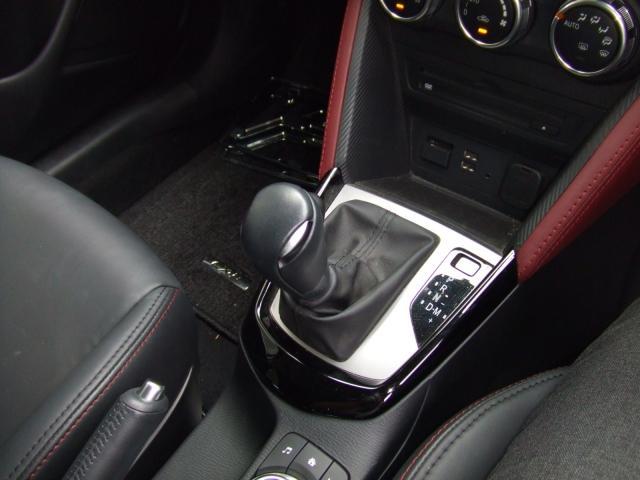 XDツーリング 4WD ETC マツコネナビ(12枚目)