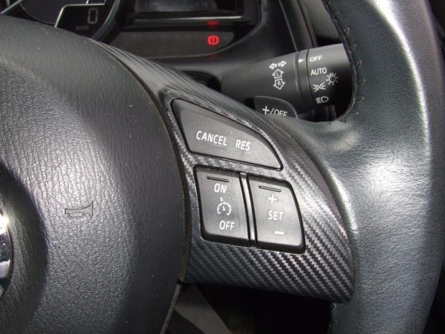XDツーリング 4WD ETC マツコネナビ(15枚目)