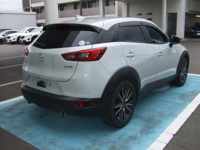 XDツーリング 4WD ETC マツコネナビ(20枚目)