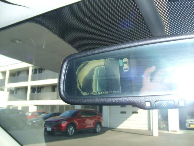 20S ETC バックカメラ 車高調(7枚目)