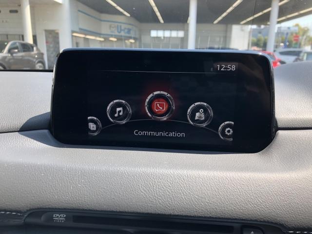 XD プロアクティブ 2WD マツコネナビ 360°カメラ(4枚目)