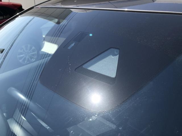 XD プロアクティブ 2WD マツコネナビ 360°カメラ(17枚目)