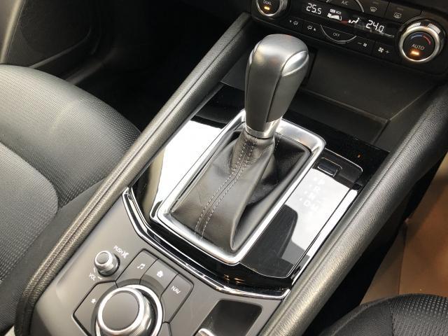 XD プロアクティブ 2WD マツコネナビ ワンオーナー車(5枚目)