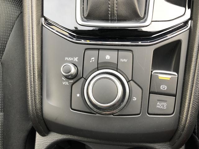 XD プロアクティブ 2WD マツコネナビ ワンオーナー車(8枚目)