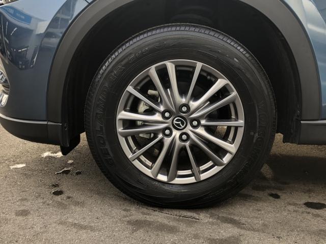 XD プロアクティブ 2WD マツコネナビ ワンオーナー車(14枚目)