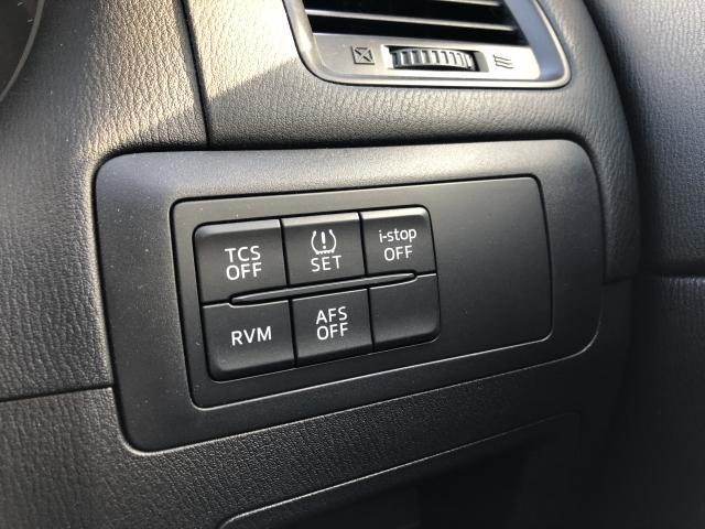 25S AWD ETC車載器 純正メモリーナビ HIDヘッドライト(14枚目)