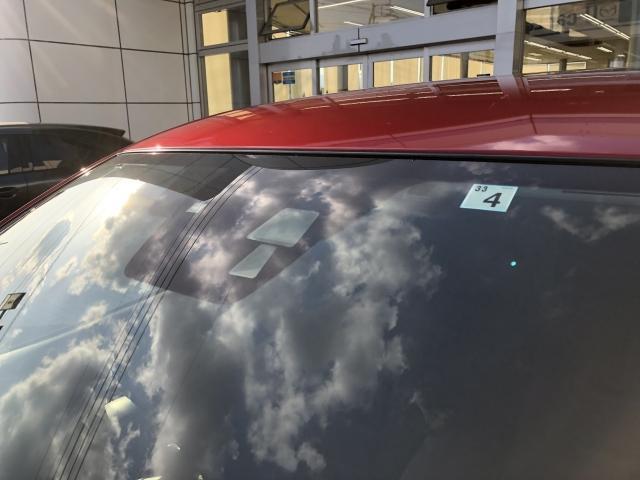 25S AWD ETC車載器 純正メモリーナビ HIDヘッドライト(17枚目)
