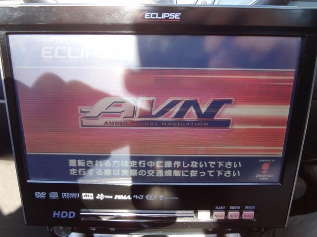 「MINI」「MINI」「オープンカー」「群馬県」の中古車8