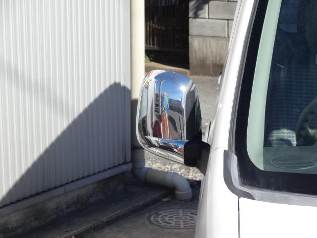 「ホンダ」「ライフ」「コンパクトカー」「埼玉県」の中古車7