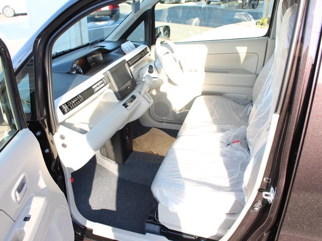 スズキ ワゴンR ハイブリッドFX セイフティーパッケージ装備車