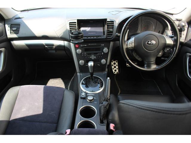 2.0GT アーバンセレクション フジツボマフラー SSRホイール BLTZR-FIT HKSCAMP2 社外ドライバーシート 新品タイヤ交換済み(3枚目)