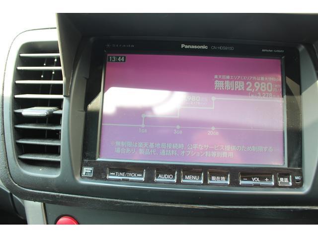 2.0GT アーバンセレクション フジツボマフラー SSRホイール BLTZR-FIT HKSCAMP2 社外ドライバーシート 新品タイヤ交換済み(4枚目)