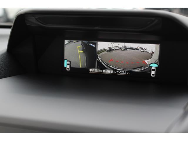 アドバンス 黒本革シート ルーフレール パワーリヤゲート 視界拡張 ナビ バックカメラ ETC マット 登録済み未使用車(20枚目)