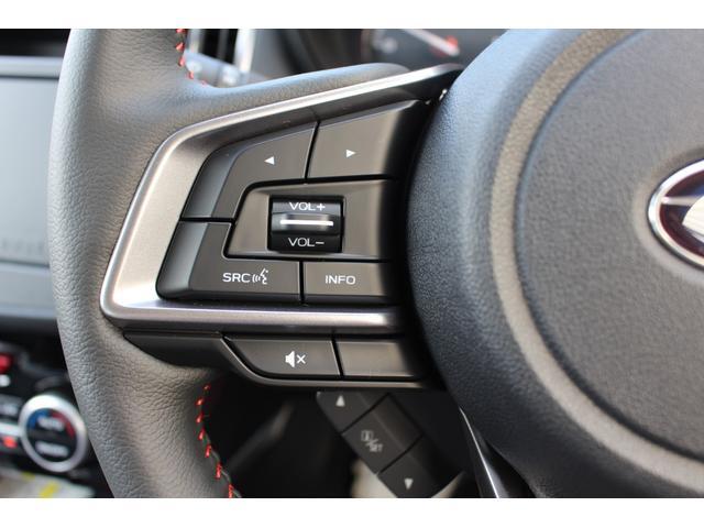 X-ブレイク ケンウッドナビ バックカメラ ETC車載器 マット ルーフレール パワーリヤゲート 視界拡張(17枚目)