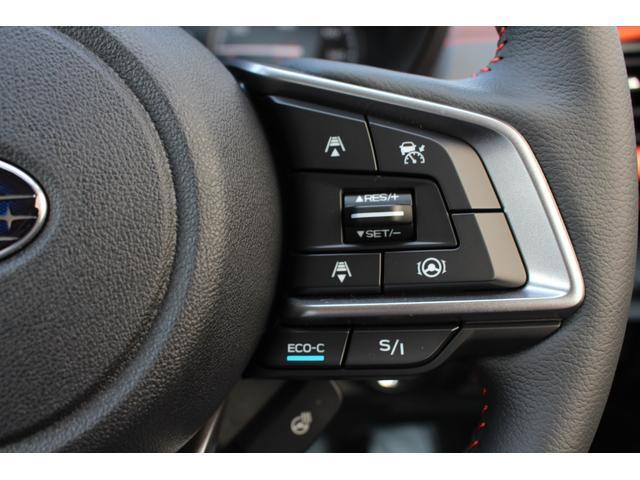 X-ブレイク ケンウッドナビ バックカメラ ETC車載器 マット ルーフレール パワーリヤゲート 視界拡張(18枚目)