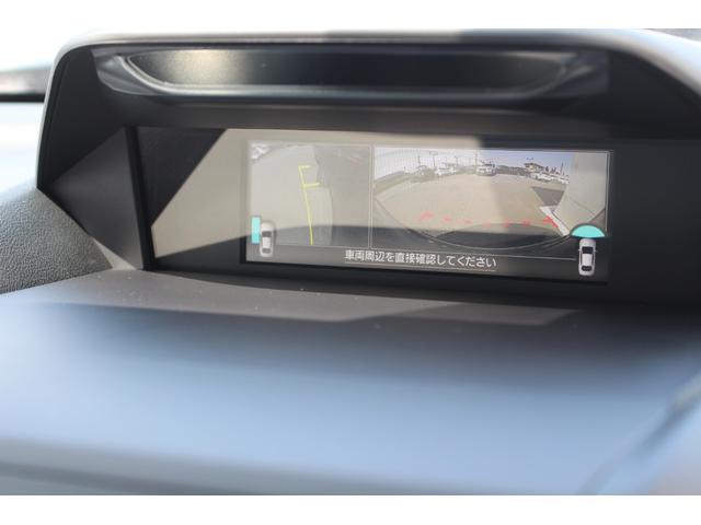 X-ブレイク ケンウッドナビ バックカメラ ETC車載器 マット ルーフレール パワーリヤゲート 視界拡張(19枚目)