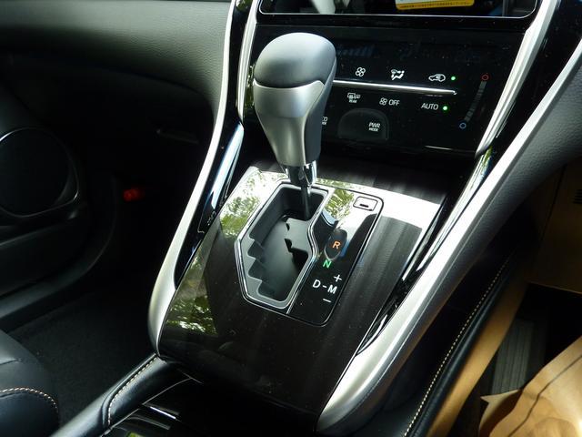 トヨタ ハリアー エレガンス 新型 歩行者検知自動ブレーキ 追従レーダー