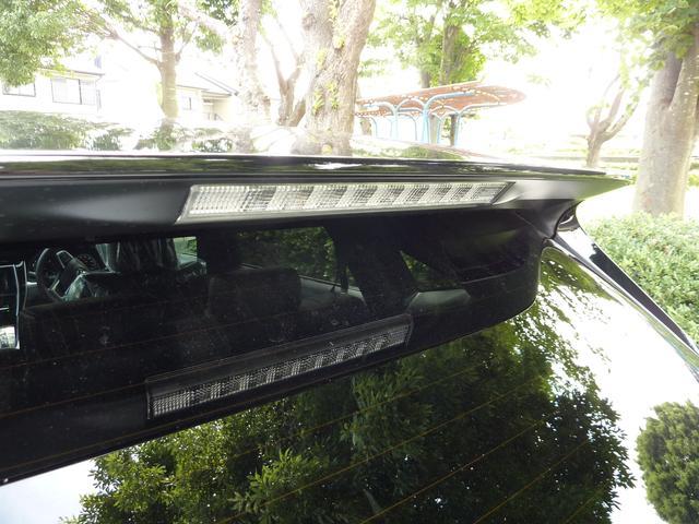 「トヨタ」「ハリアー」「SUV・クロカン」「茨城県」の中古車21