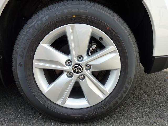 「トヨタ」「ハリアー」「SUV・クロカン」「茨城県」の中古車38
