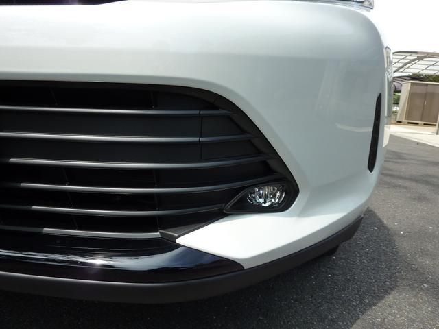 「トヨタ」「ハリアー」「SUV・クロカン」「茨城県」の中古車55