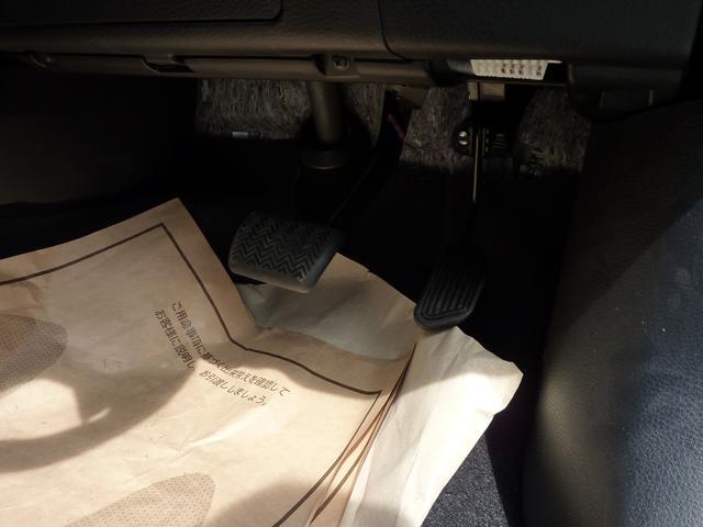 「トヨタ」「ハリアー」「SUV・クロカン」「茨城県」の中古車68