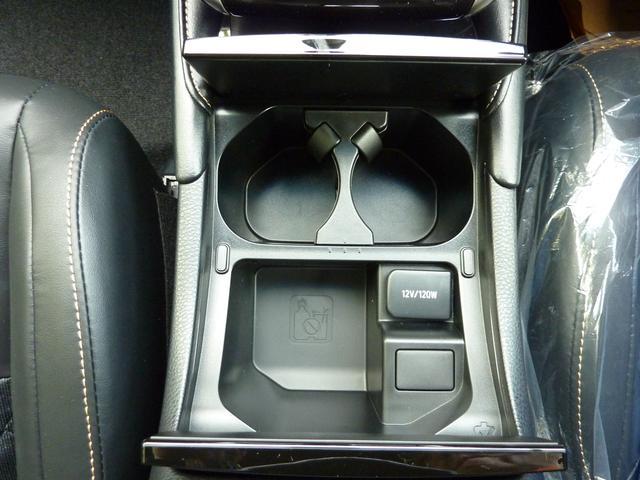 「トヨタ」「ハリアー」「SUV・クロカン」「茨城県」の中古車77