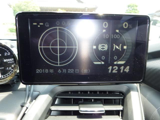 「ホンダ」「S660」「オープンカー」「茨城県」の中古車15