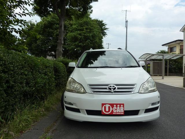 240u 買取車 ローダウン 18インチアルミ ナビ(8枚目)